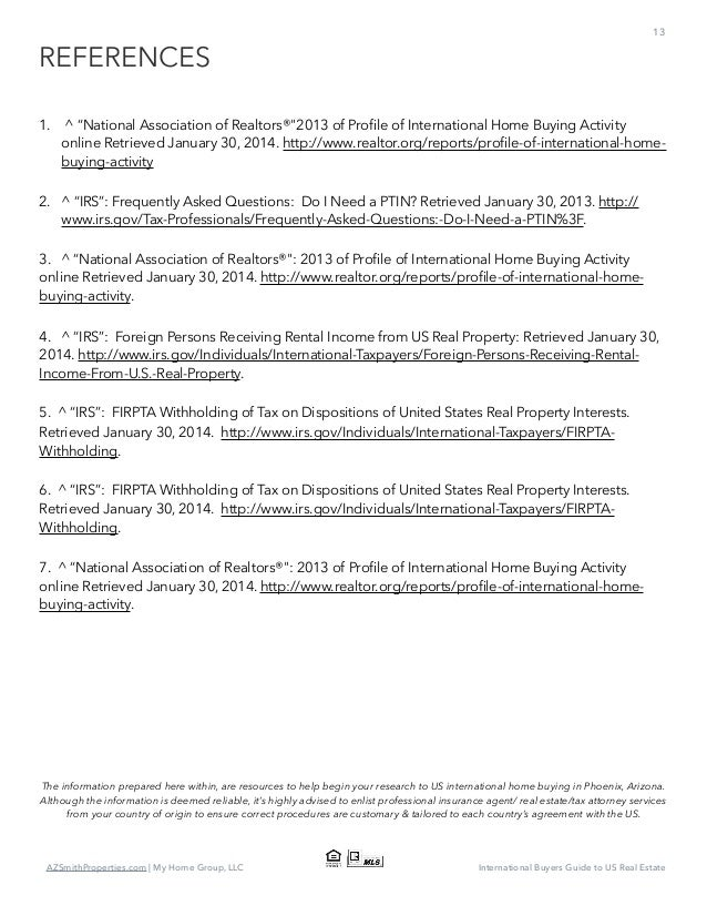 kathy smith my home group llc az smith properties home buyer s gui  13 13 azsmithproperties com my home