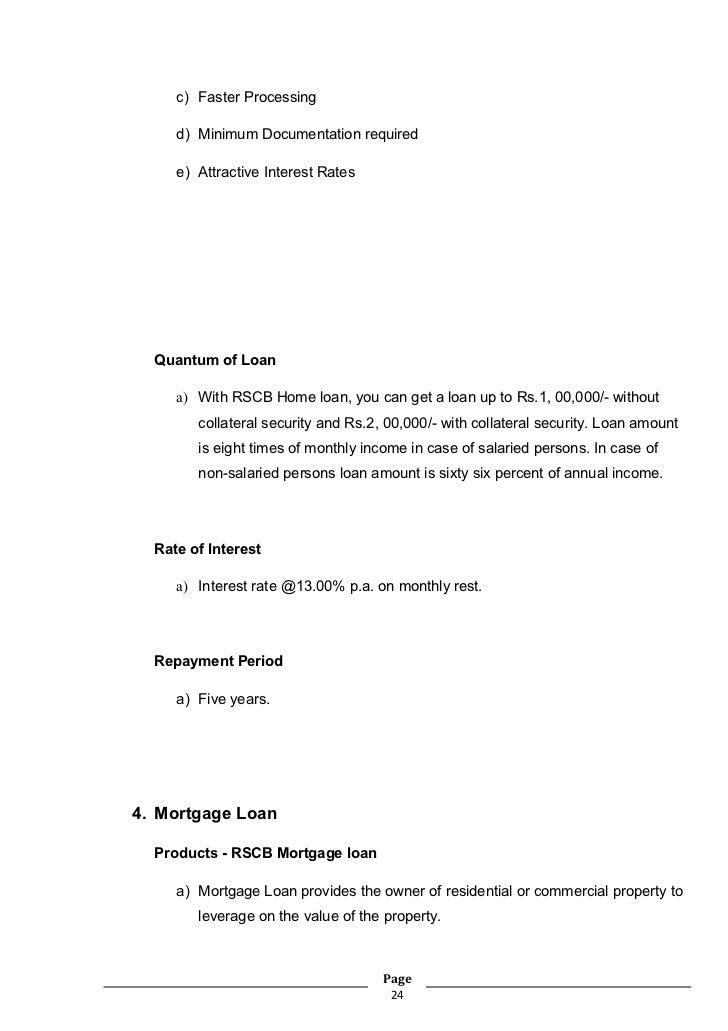 time deposit certificate sample copy project certificate sample best company fixed deposit