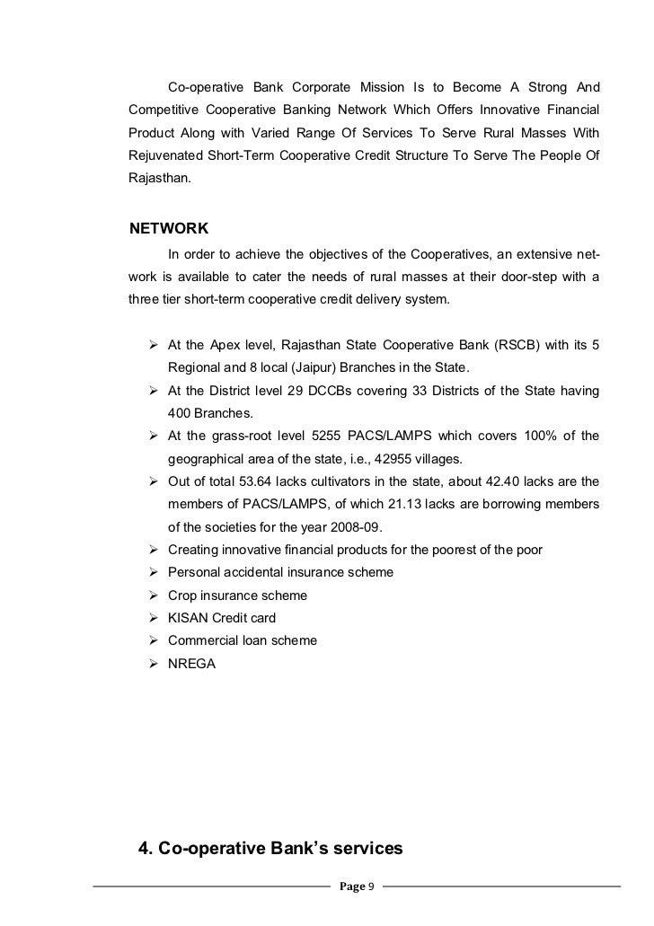 https://image.slidesharecdn.com/finalcooparativebankprojectreportbharatinama-110312063909-phpapp02/95/co-oparative-bank-training-project-report-bharati-nama-9-728.jpg?cb\u003d1301212001