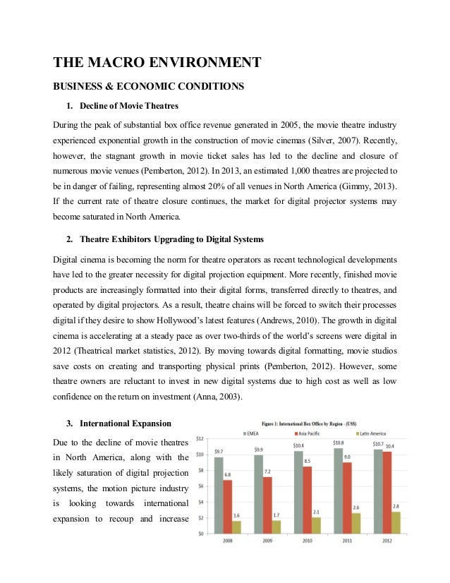 an analysis of the chinese economy during the end of a millenia And pragmatic approach taken in bringing about china's economic reforms has   examination of the documents of the eleventh national congress of the ccp ( the  bao stated in a speech at the united nations addressing the millennium.