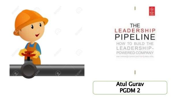Atul Gurav PGDM 2