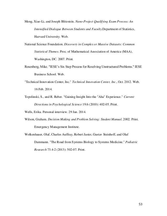 columbia essay questions 2014 Essay critique: columbia essay 1 (career goals) - critique of a 2013 essay but written in context of changes with the 2014 question, and still relevant for 2015 too (june 2014) essay critique: columbia background and goals essay 1 (part 2) (june 2014.