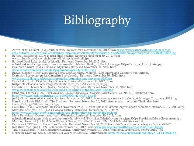 https://image.slidesharecdn.com/finalcopyofnorthwestandredriverrebellions-130115151000-phpapp02/95/final-copy-of-northwest-and-red-river-rebellions-11-638.jpg?cb=1358262639