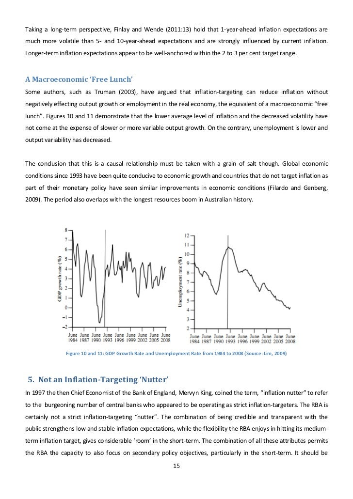 Apa research paper format pdf