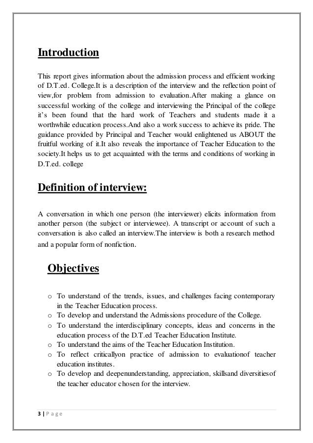 https://image.slidesharecdn.com/finalcopyoftrednprinciinterview-150130152210-conversion-gate01/95/assignment-on-interview-of-a-principal-of-a-teacher-education-institute-4-638.jpg?cb=1422631484