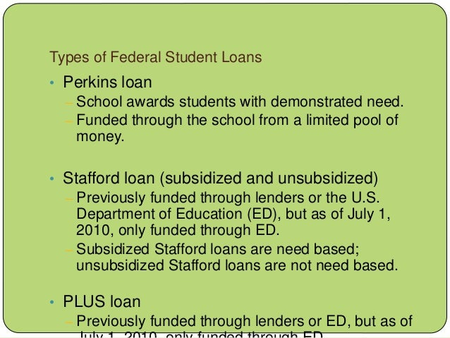 Graduate School Stafford Loan FAQs | Paying for …