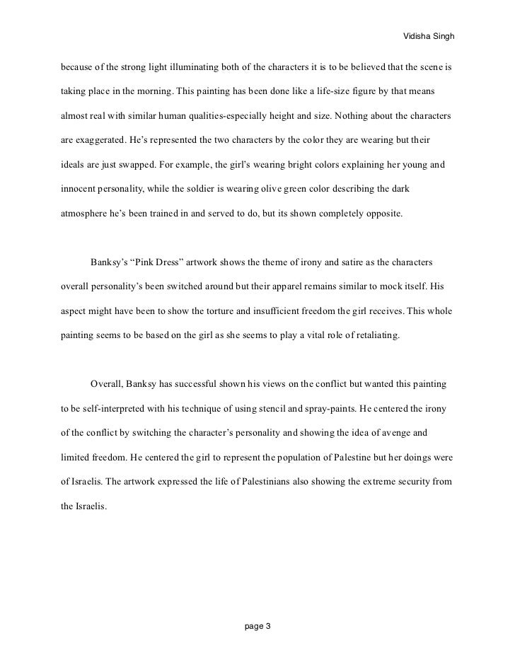 Healthy Eating Essays But Page   Essay On High School Dropouts also Buy An Essay Paper Critical Essay Of Girl In Pink Dress English Essays