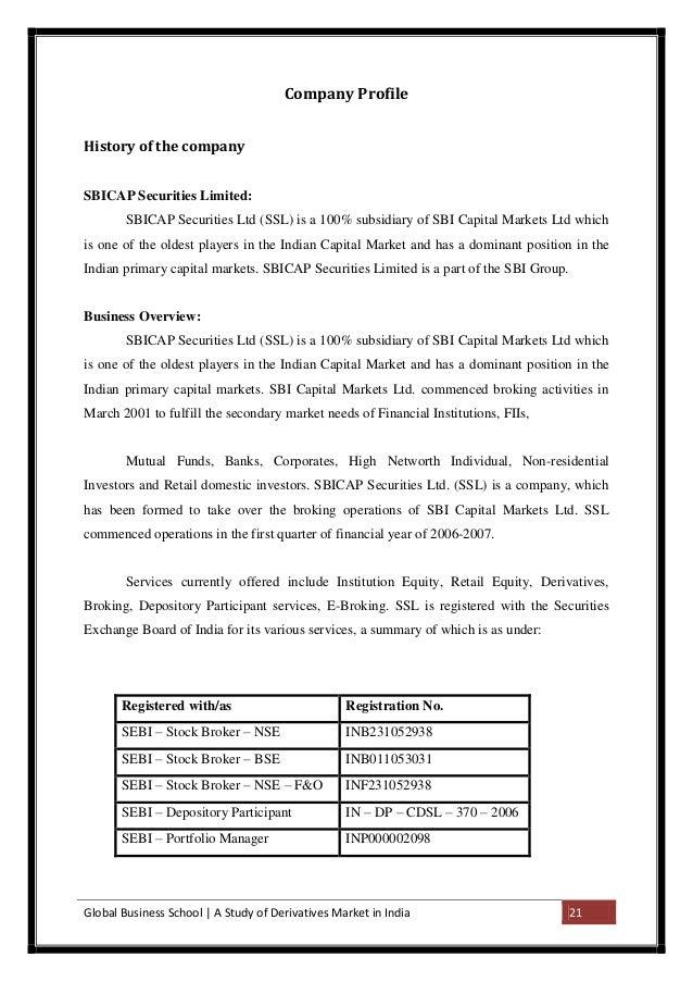 Forex derivatives in india pdf курсы валют forex club онлайн