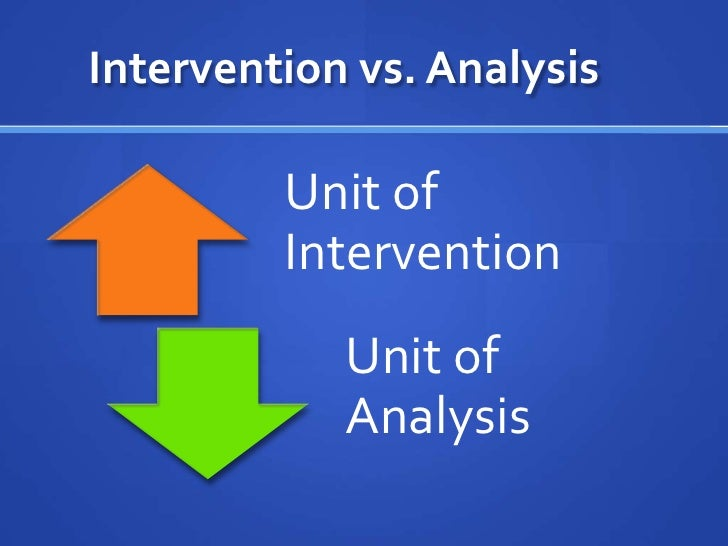 adhd context effects and models of intervention (described under model interventions below), 3 months of behavioral intervention in the  on adhd-related behaviors such effect sizes can  context) to prevent .