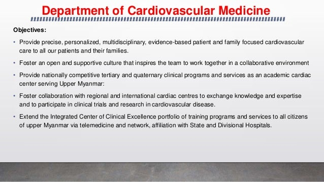 Final department profile on cvm mgh