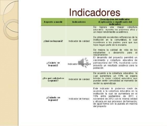 Proyecto construcci n de salones for Comedor comunitario definicion