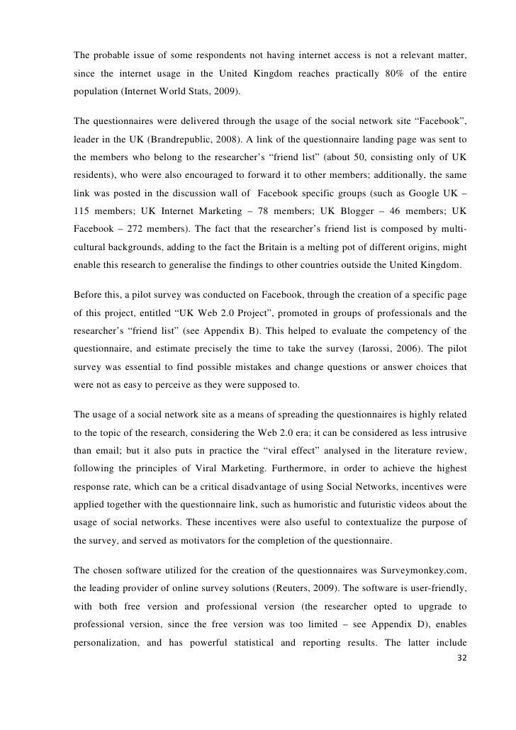 Dissertation report on internet marketing essayforumo Phd Writer what causes a friendship to break apart essay6b496dc25472689cec0f0a6b70f83856