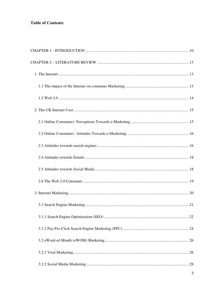 "master thesis how many pages Thesis formatting guidelines for master's degree candidates (rev 10/22/10) all pages in your thesis must be 85""x11"" portrait-oriented."