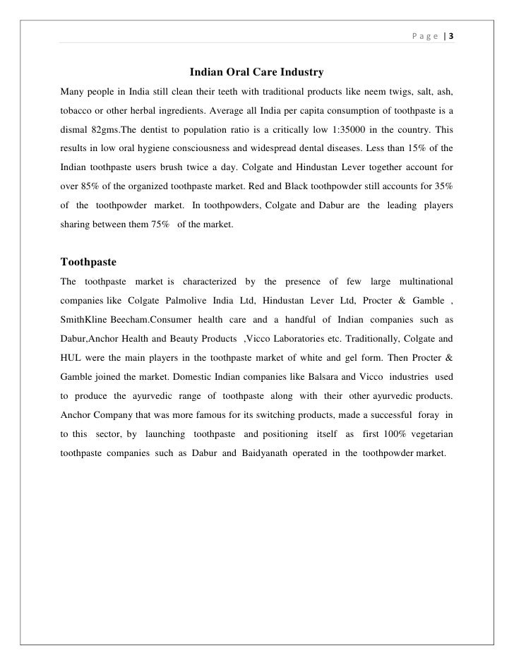 A List of Great Sample Dissertation Topics in Marketing