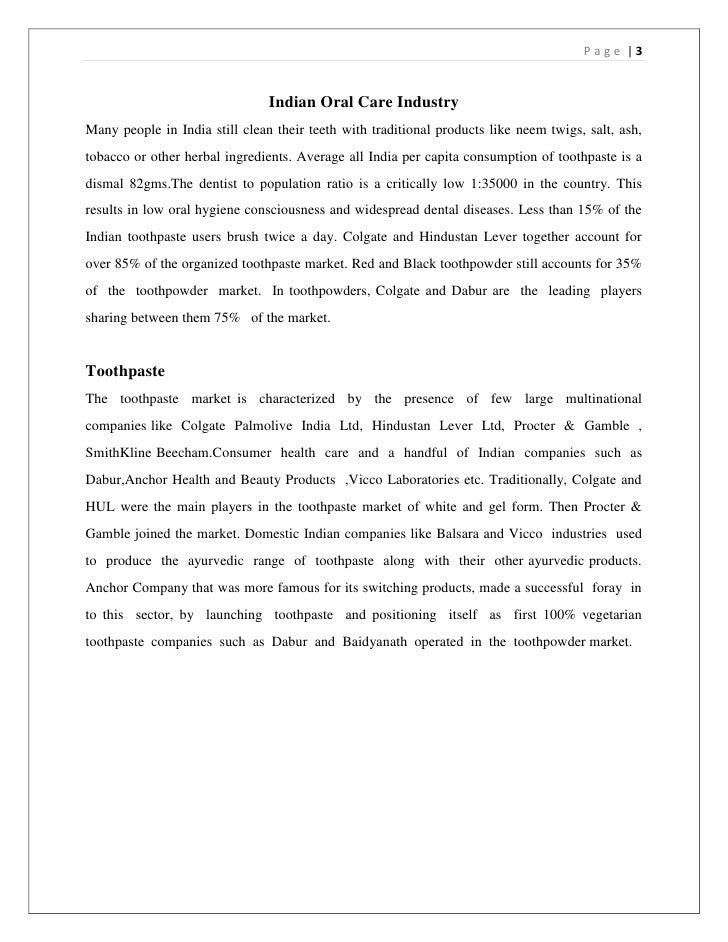 phd thesis nrega