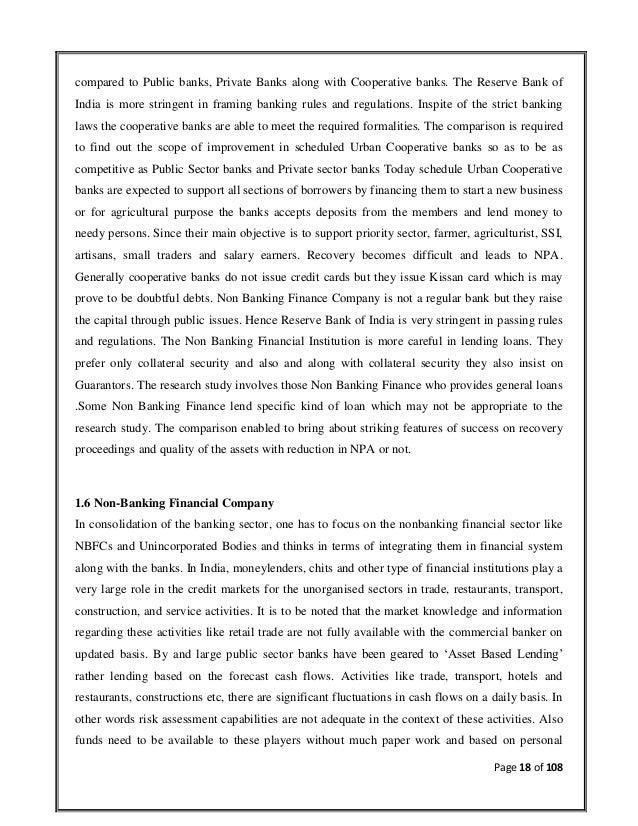 final dissertation llm rubina muazzam final hence the research study has been 18