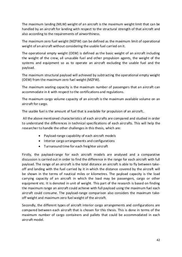 finc2014 handbook univbersity of sydney