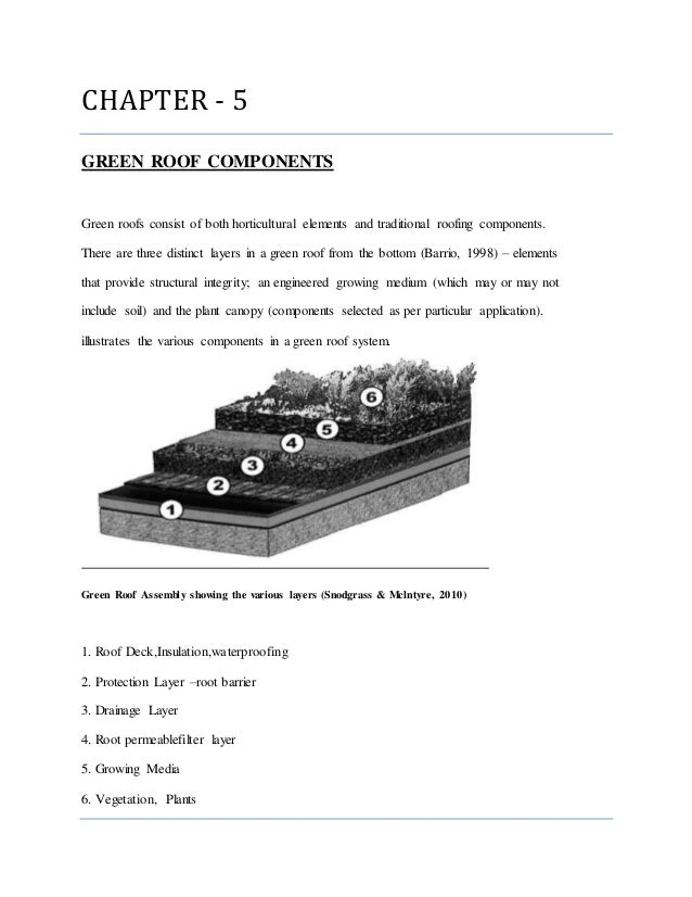 dissertation pierre grassou