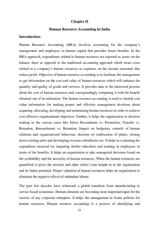 human resource 11 essay Of the ocean is unexplored by humans 90%  resources career  opportunities people directory community housing annual reports  mblwhoi.