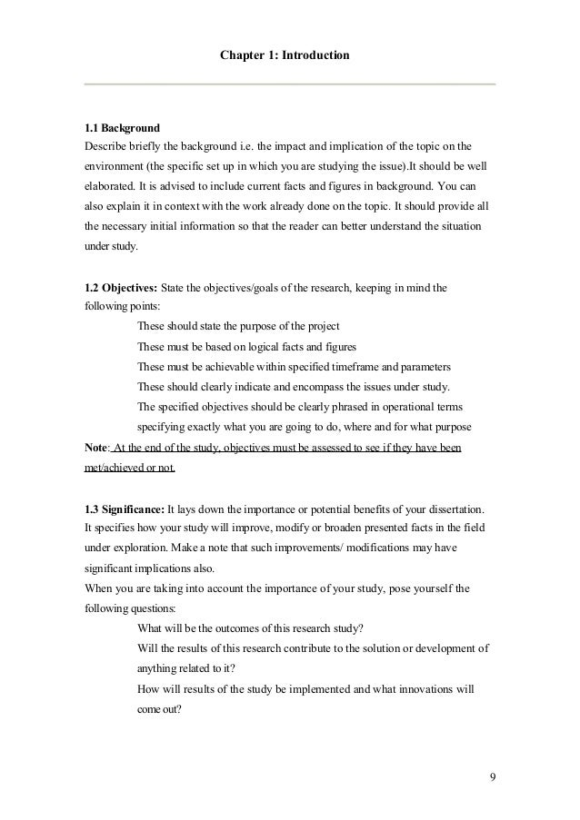 Final Dissertation Format-Updated.3
