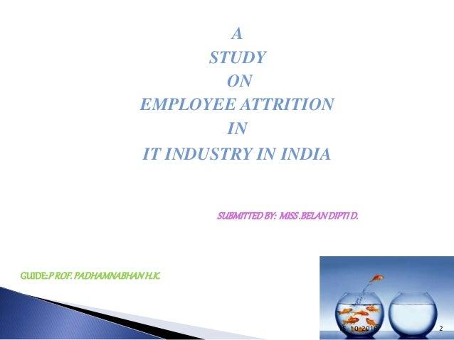 Dissertation innovationscontrolling