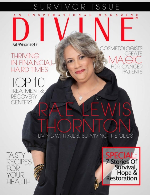 VOL 5 NO 1  CONTENTS  IN EVERY ISSUE 4 Simply Divine - Publisher's Piece 6 Reflections  COLUMNS 8 Health &AFitnessLoss Bec...