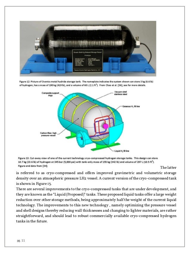 PROTON EXCHANGE MEMBRANE FUEL CELL: POWERING AVIATION