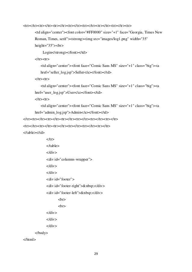 "29 <tr></tr><tr></tr><tr></tr><tr></tr><tr></tr><tr></tr><tr></tr><tr> <td align=""center""><font color=""#FF0000"" size=""+1"" ..."
