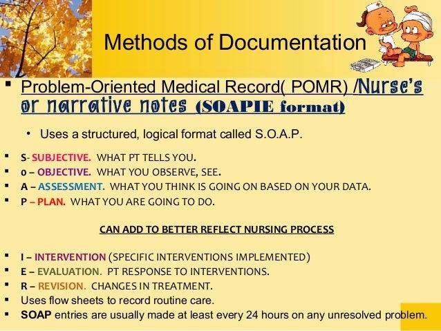 complete revision notes for medical finals pdf