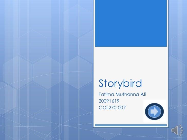 StorybirdFatima Muthanna Ali20091619COL270-007
