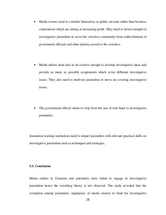 translate essay to english grade 8