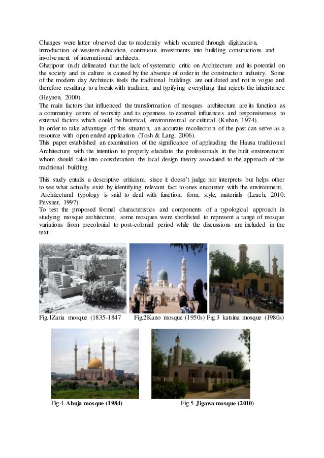 an analysis of the influence of mohammed the prophet Hadith from wikipedia, the free encyclopedia part of a  or habits of the islamic prophet muhammad  the hadith had a profound and controversial influence on.