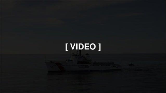 [ VIDEO ]