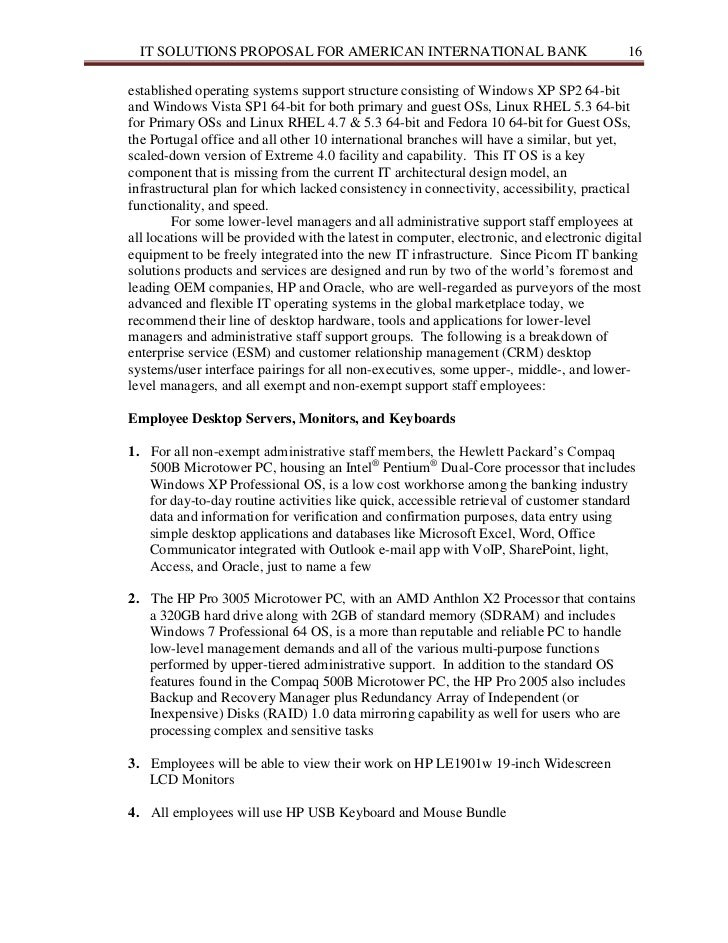 Hawk Roosting Critical Essay  Biographical Essay Sample English
