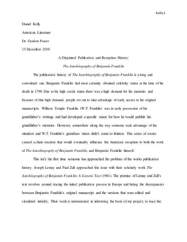 Illustration Essay Examples  Responsibility Essay Ideas also Example College Admission Essay Essay On Benjamin Franklin Crime And Punishment Essay Topics