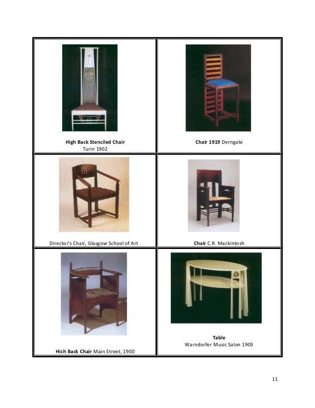 Lattice Back Oak Dining Chairs