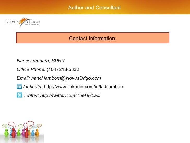 oracle consultant resume