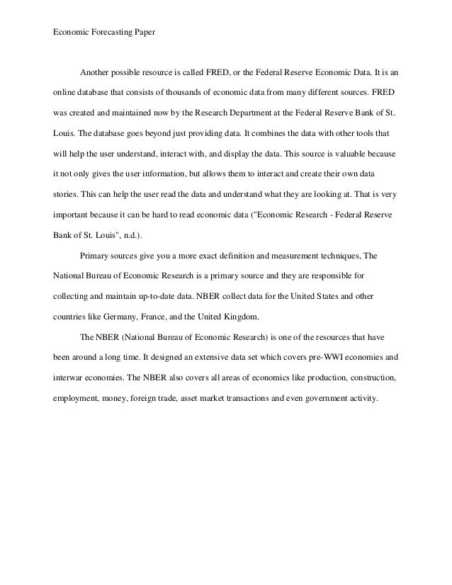 How to write an analysis on an economic article pay for my custom scholarship essay on shakespeare