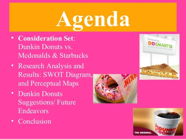 dunkin donuts performance management analysis 360iq® (formerly ezconnect™) is a smart enterprise management & video   we've spent years working with the top qsr brands in the world as well as.