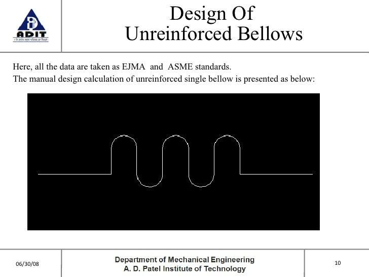 ejma standard pdf free download