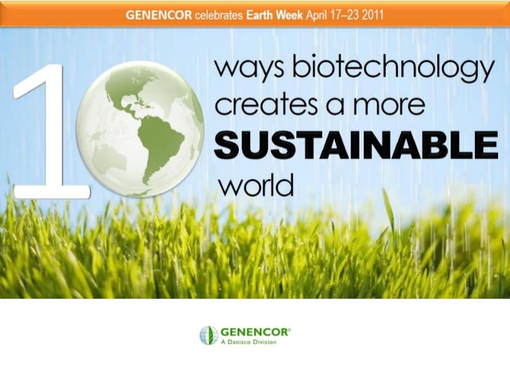 1. Renewable fuelEthanol fuel produced from biomass or starch is clean-burning and eco-friendly. Using thisbiofuel to repl...