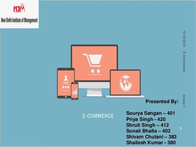 Presented By: Sourya Sangan – 401 Priya Singh - 420 Shruti Singh – 412 Sonali Bhalla – 402 Shivam Chutani – 383 Shailesh K...