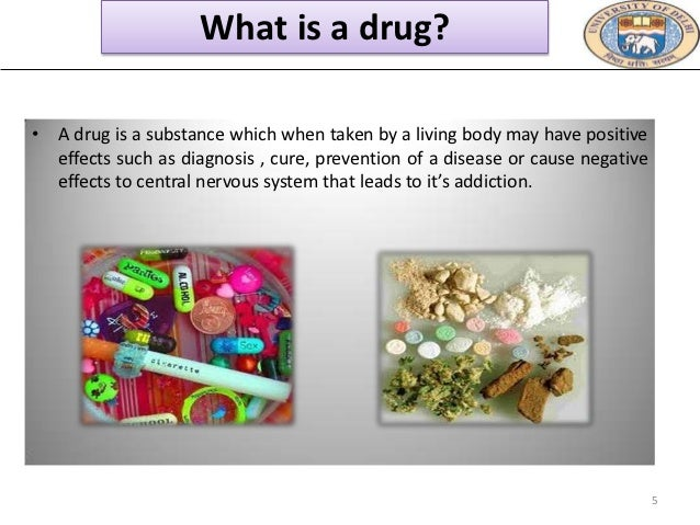 impact of drugs on the social The social and economic impact of drug addiction an addiction doesn't just affect the individual or those who are directly involved in their life our nation's .