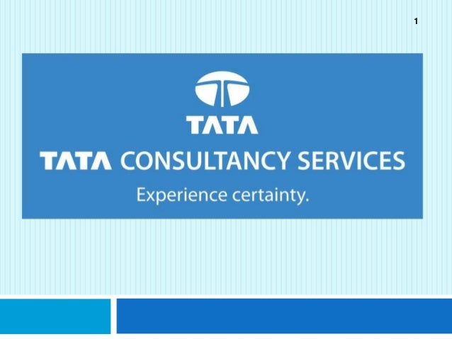 financial analysis on tata consultancy services This page features all of the latest analysis and reports for the tata consultancy services ltd share - page 3.
