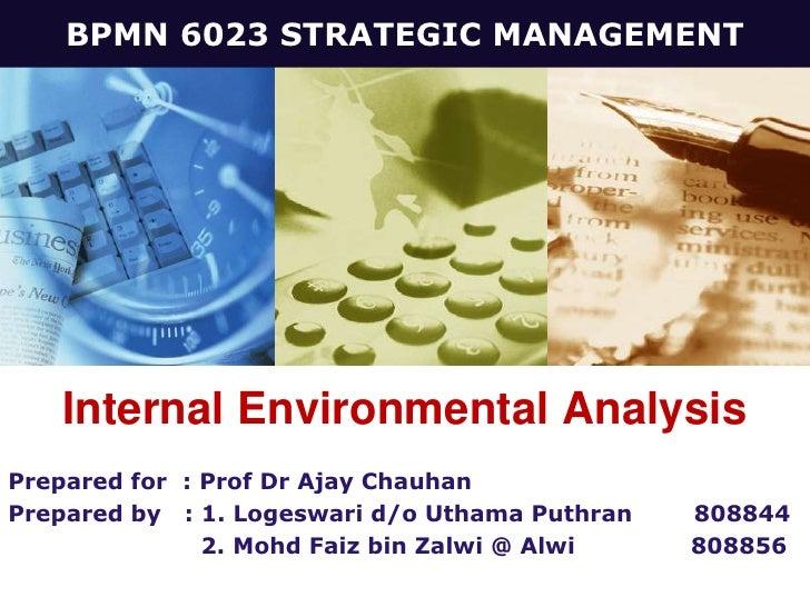 internal environmental analysis for sony Internal environment  the expert examines the external and internal environmental analysis for nokia  from sony, microsoft, nokia, .