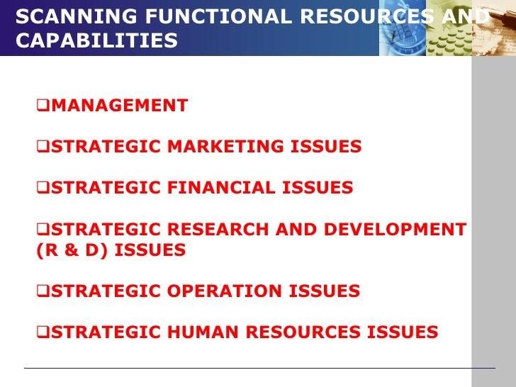 Human Resource Management of KFC Corporation (KFC)
