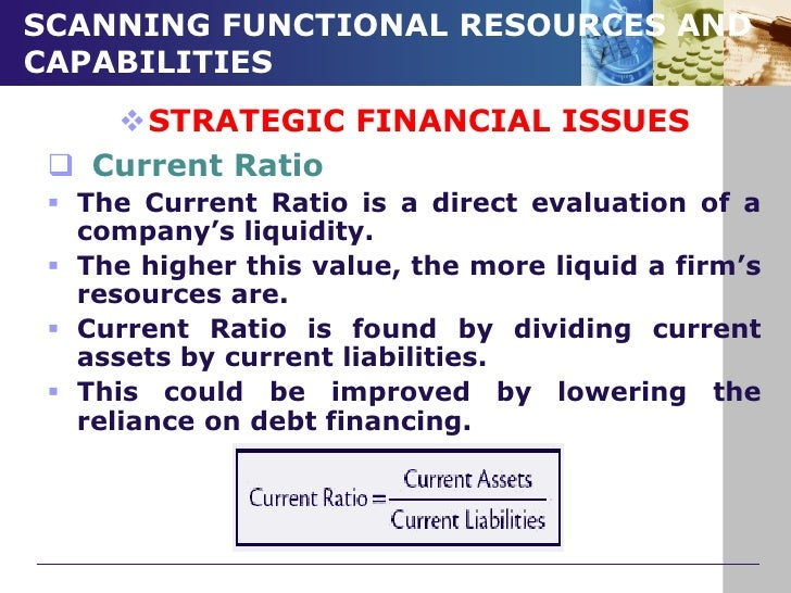 internal environment of reliance Warnings should be given regarding over-reliance on any system, noting in particular that: a good internal control system cannot turn a poor manager into a good one the system can only provide reasonable assurance regarding the achievement of objectives - all internal control systems are at risk from mistakes or errors internal control.