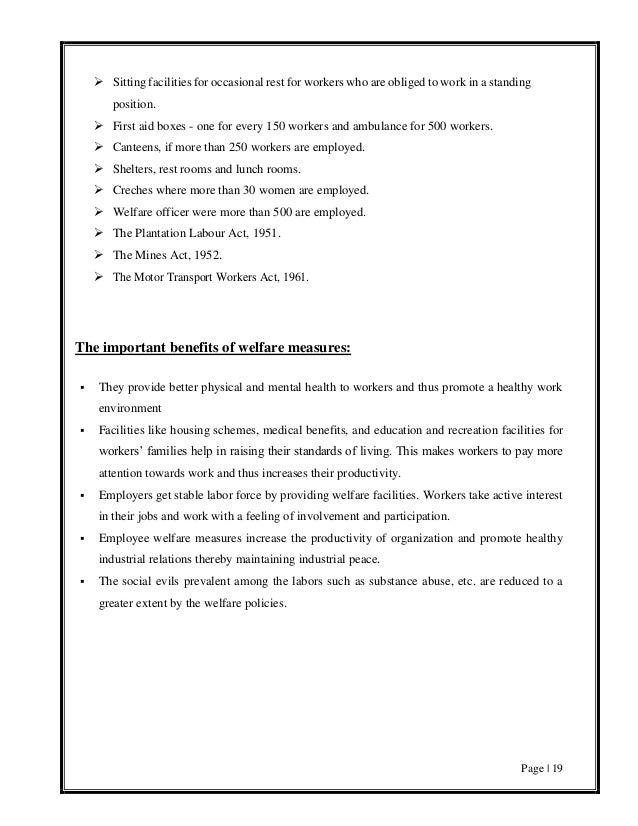 Plantation labour act 1951 pdf download
