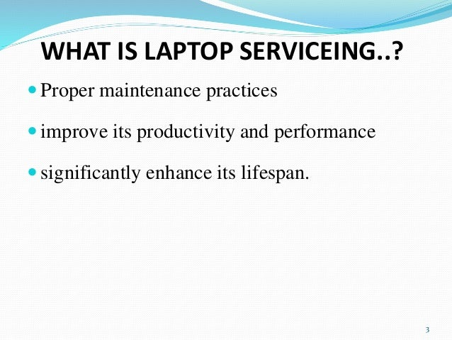 describe the laptop What is the purpose of a laptop what is the purpose of a laptop march 31, 2015 by: aaron parson share share on facebook no matter how you use computers, the overarching reason to own a laptop is portability unlike smartphones and most tablets, laptop computers run the same programs as their desktop counterparts, so you can take your work.