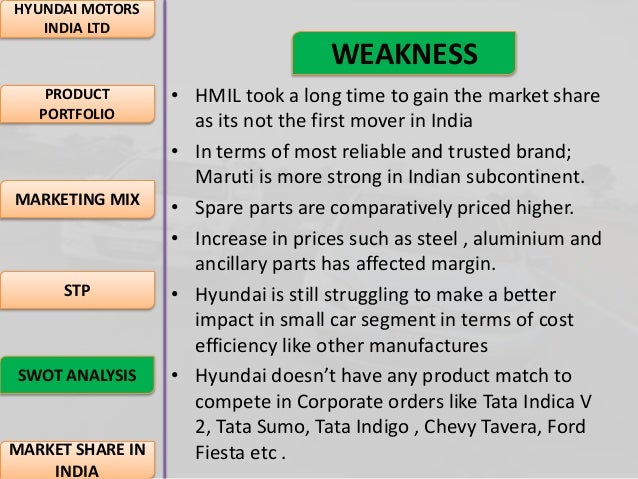 volkswagen india strength weakness Volkswagen swot analysis covers the strengths, weaknesses, opportunities and threats the strengths and weaknesses are internal whereas opportunities are threats are external to company.
